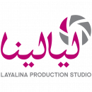 Layalina Studio Logo